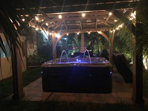 🚨LOWEST PRICE HOT TUBS IN THE STATE 🚨 for Sale in Oakland Park, FL