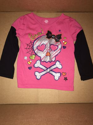 Halloween shirt for Sale in Phoenix, AZ