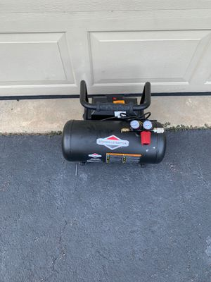 Air Compressor for Sale in Milford, MA