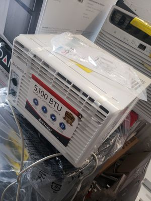 Air CONDITIONER AC UNIT AIRE ACONDICIONADO portable portatil for Sale in Miami, FL