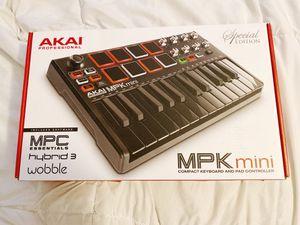 Akai Keyboard for Sale in Houston, TX