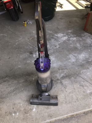 Dyson Dc65 for Sale in Port St. Lucie, FL