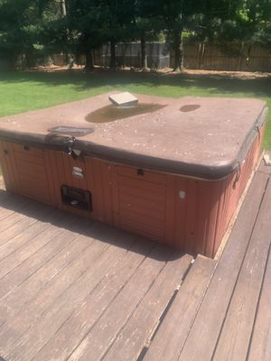 Hot Tub / Spa for Sale in Elkhart, IN
