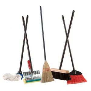 Cleaning supplies for Sale in Oviedo, FL