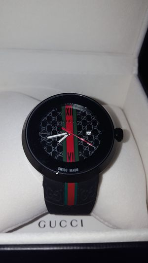 Gucci Watch for Sale in Marietta, GA