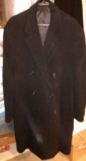 Men's Clothing sizes Large & XL for Sale in Hyattsville, MD