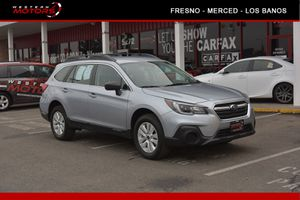 2018 Subaru Outback for Sale in Los Banos, CA