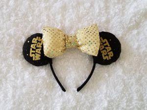 Disney ears for Sale in Miami Beach, FL