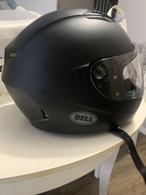 Bell DLX MIPS Helmet for Sale in San Diego, CA
