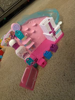 Shopkins for Sale in Highland, CA
