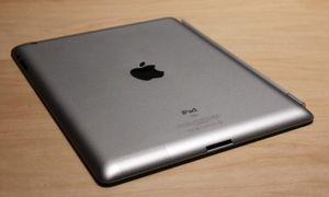 iPad 2 for Sale in Denver, CO