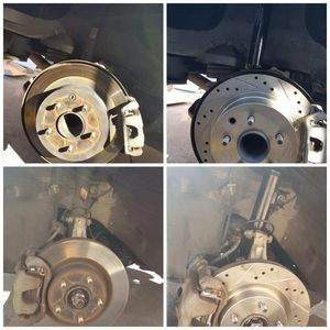 Brake and more for Sale in Irwindale, CA