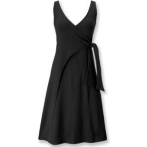 Patagonia Wrap It Up Dress - Like New - Size S for Sale in Winston-Salem, NC