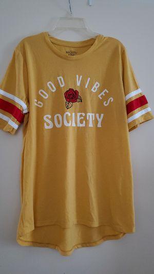 Women's blouse for Sale in La Habra Heights, CA
