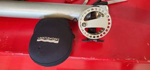 Lamson Waterworks ULA size 2 for Sale in Everett, WA