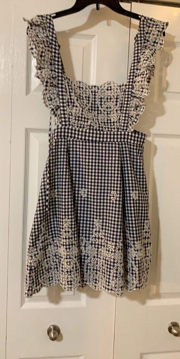Cute dress for girls/women