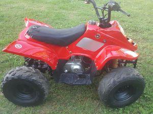 4 wheeler. Automatic for Sale in Cumming, GA