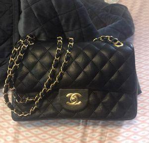 handbag for Sale in Hartford, CT