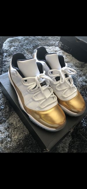 Ceremony 11 lows for Sale in Columbia, MD
