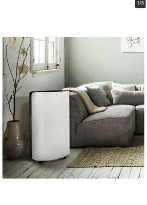 14000 BTU Portable Air Conditioner Dehumidifier for Sale in Oceanside, CA