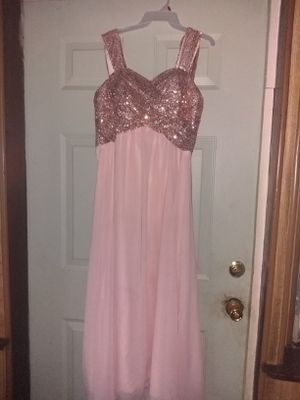 Dress $30 for Sale in Frostproof, FL