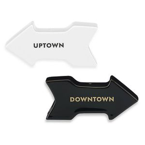 Kate Spade Uptown/Downtown Salt and Pepper Shaker Set for Sale in Livermore, CA