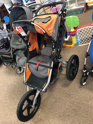 BOB Jogging Stroller for Sale in Boca Raton, FL