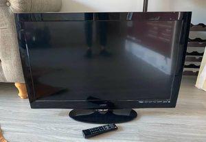 40 inch Vizio TV for Sale in Atlanta, GA