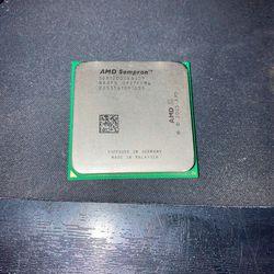 AMD Semperon 2005 for Sale in Dallas,  TX