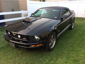 05 mustang for Sale in Hudson, MA