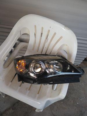 Headlight for 2008 Subaru Impreza for Sale in Jurupa Valley, CA