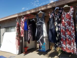 Lots of plus size clothing very cheap for Sale in Phoenix, AZ