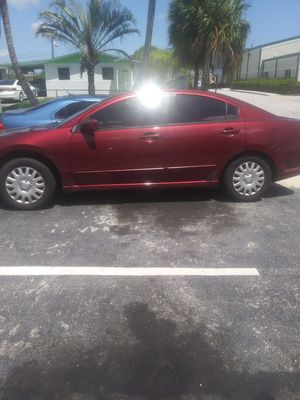 2004 GALANT for Sale in West Palm Beach, FL