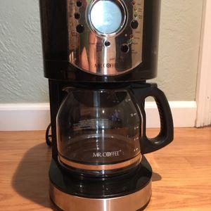 Coffee Maker for Sale in Modesto, CA