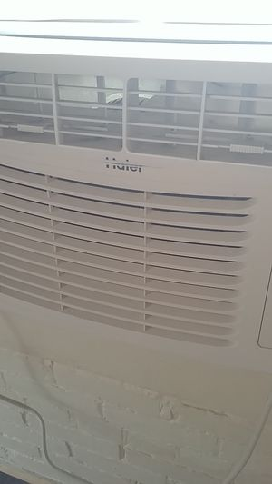 AC unit for Sale in Cleveland, OH