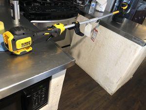 Dewalt brushless drill for Sale in Hemet, CA