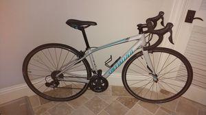 Women's specialized Dolce Elite road bike for Sale in Windermere, FL