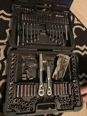 Craftsman for Sale in Richmond, VA