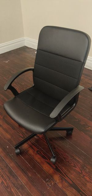 Ikea Renberget Swivel Chair for Sale in Washington, DC