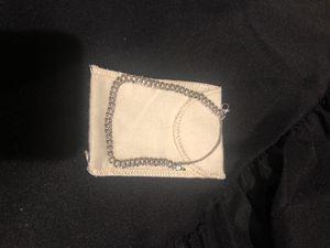 James Avery charm bracelet for Sale in Rowlett, TX