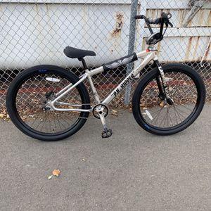 """2020 SE Bikes Perry Kramer edition PK Ripper 27.5"""" for Sale in Pleasanton, CA"""