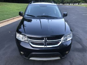2013 Dodge Journey sxt 1 owner for Sale in Conyers, GA