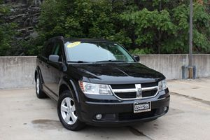 2010 Dodge Journey for Sale in Saugus, MA