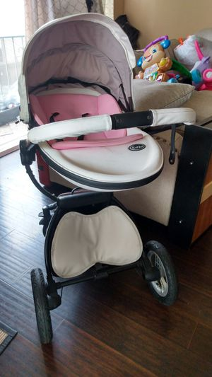 Stroller Kid1st for Sale in Los Angeles, CA