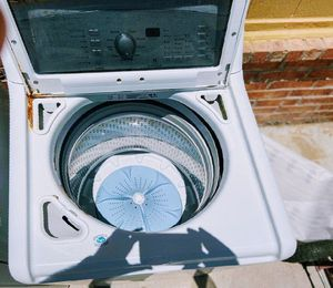 Kenmore washer/dryer for Sale in El Paso, TX