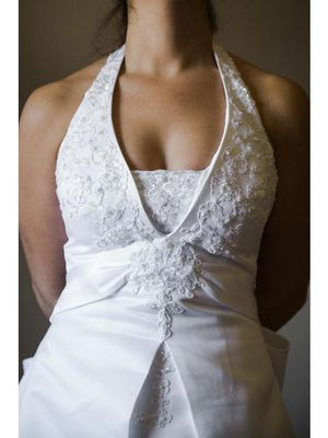Wedding Dress for Sale in St. Petersburg, FL