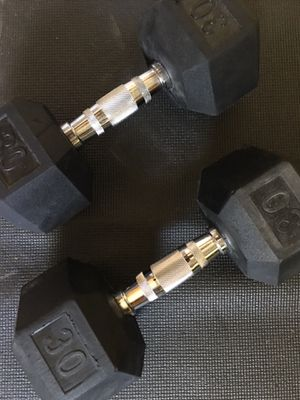 Weights for Sale in Kissimmee, FL