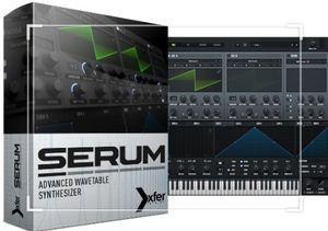 Xfer Serum Plugin for Sale in San Jose, CA