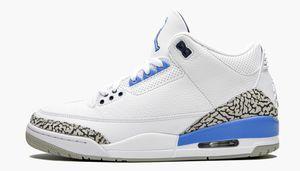 Jordan 3s for Sale in Los Angeles, CA