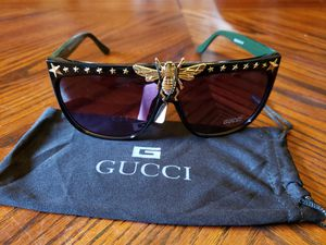 Designer Sunglasses for Sale in Cleveland, OH